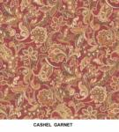 Maco Cashel Garnet - Item # Maco-03 - Custom Craft Inc.